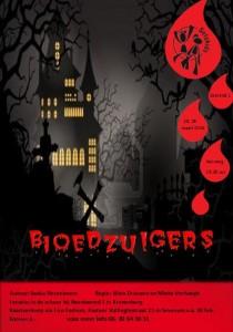 bloedzuigers